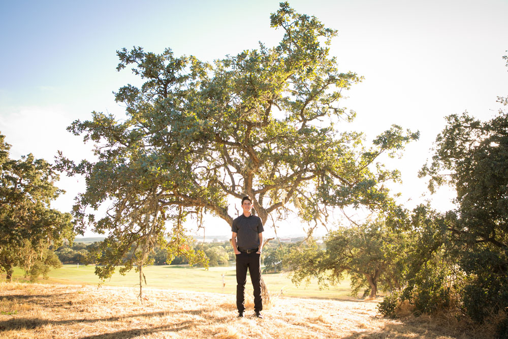 Paso Robles Family and Senior Portrait Photographer Hunter Ranch Golf Course 028.jpg