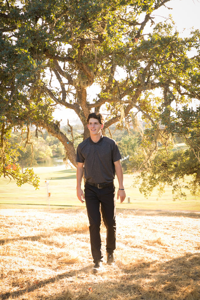 Paso Robles Family and Senior Portrait Photographer Hunter Ranch Golf Course 029.jpg