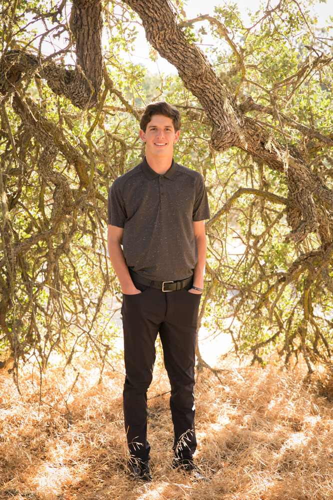 Paso Robles Family and Senior Portrait Photographer Hunter Ranch Golf Course 030.jpg