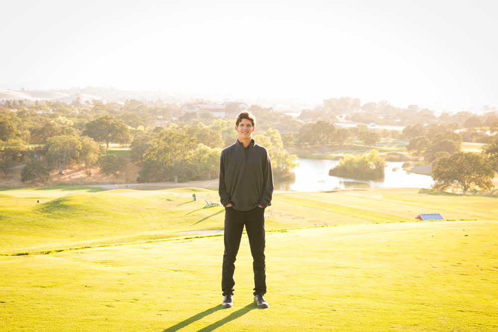 Paso Robles Family and Senior Portrait Photographer Hunter Ranch Golf Course 032.jpg