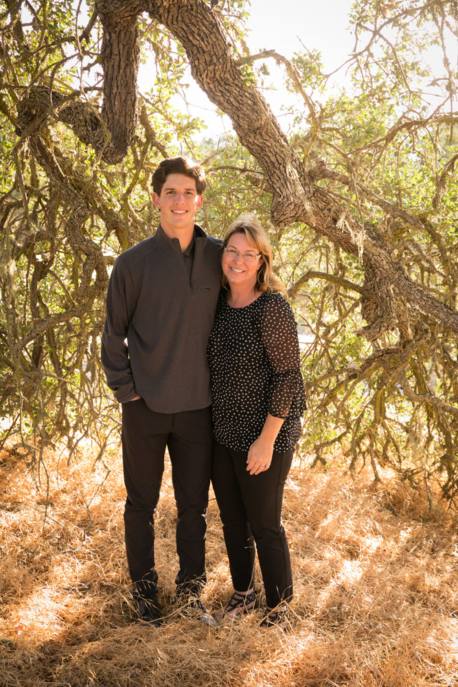 Paso Robles Family and Senior Portrait Photographer Hunter Ranch Golf Course 031.jpg
