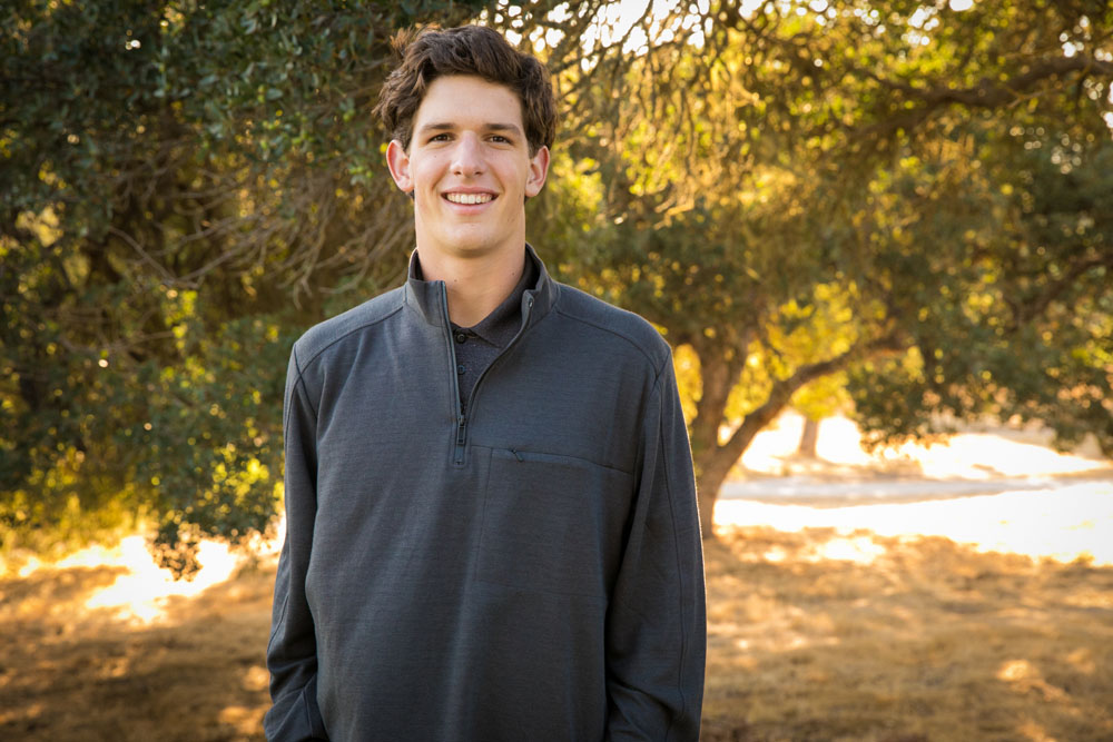 Paso Robles Family and Senior Portrait Photographer Hunter Ranch Golf Course 035.jpg
