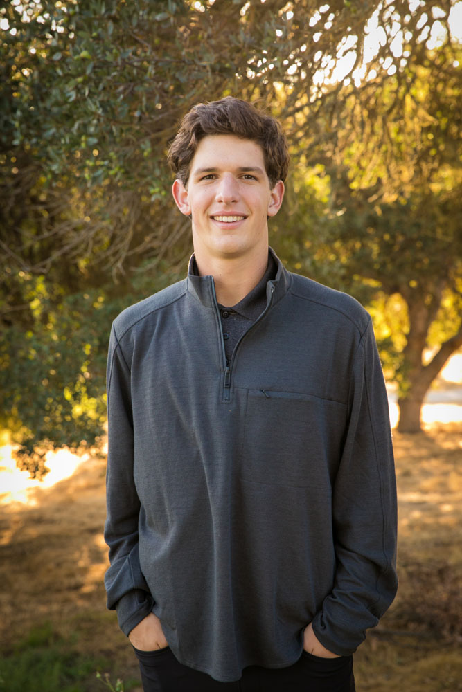 Paso Robles Family and Senior Portrait Photographer Hunter Ranch Golf Course 034.jpg