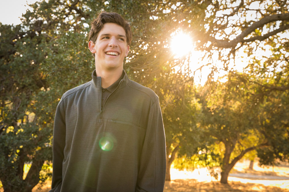 Paso Robles Family and Senior Portrait Photographer Hunter Ranch Golf Course 037.jpg