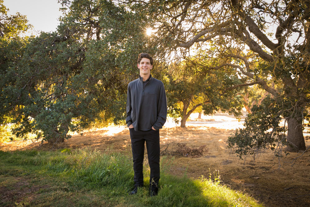 Paso Robles Family and Senior Portrait Photographer Hunter Ranch Golf Course 036.jpg