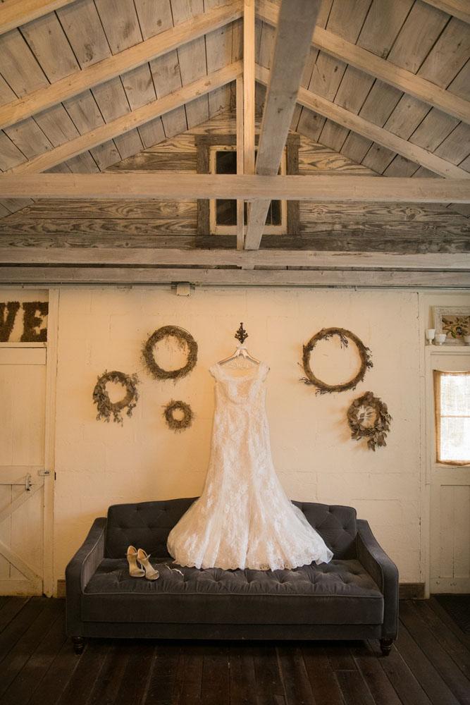 Columbia Wedding Photographer Meadow Hill Farm 005.jpg