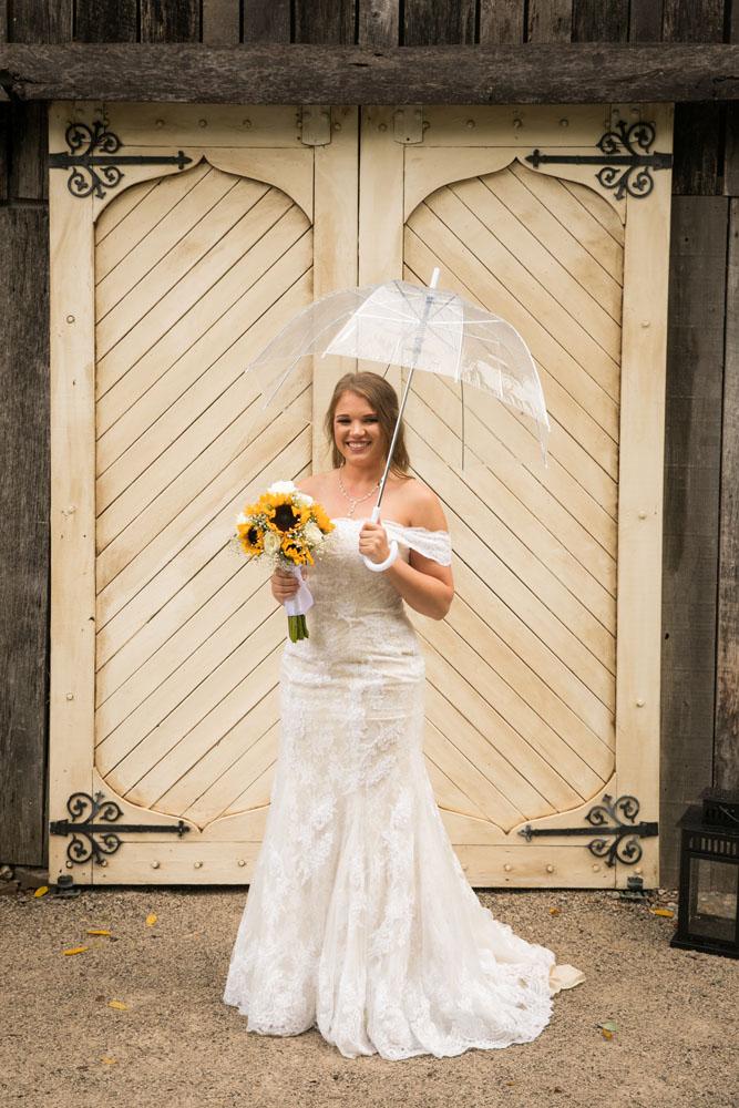 Columbia Wedding Photographer Meadow Hill Farm 016.jpg