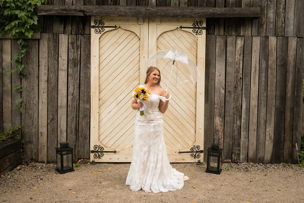 Columbia Wedding Photographer Meadow Hill Farm 017.jpg