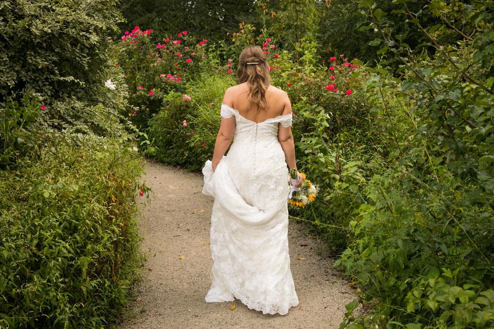 Columbia Wedding Photographer Meadow Hill Farm 018.jpg