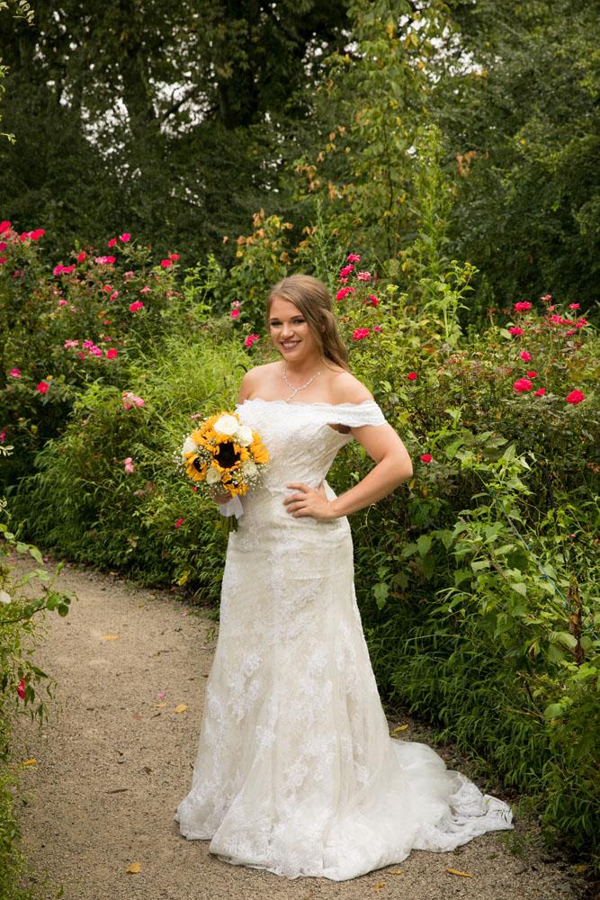 Columbia Wedding Photographer Meadow Hill Farm 019.jpg