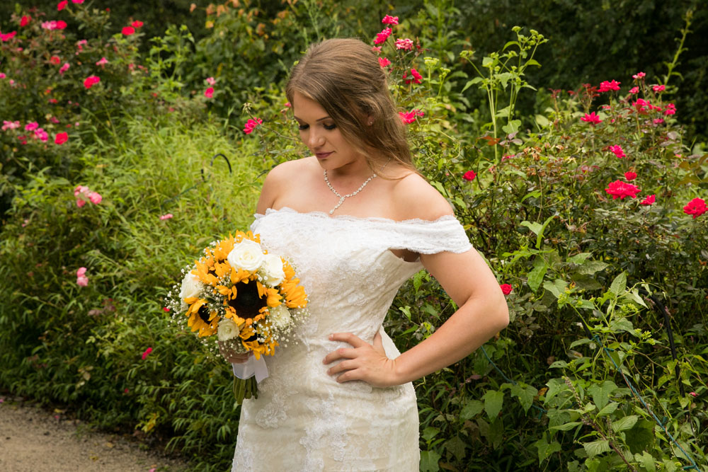 Columbia Wedding Photographer Meadow Hill Farm 020.jpg