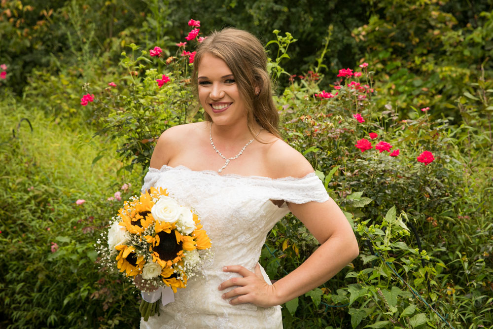 Columbia Wedding Photographer Meadow Hill Farm 021.jpg