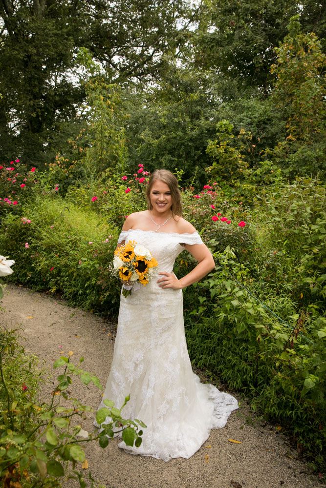 Columbia Wedding Photographer Meadow Hill Farm 022.jpg