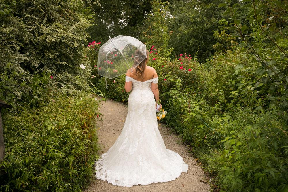 Columbia Wedding Photographer Meadow Hill Farm 023.jpg