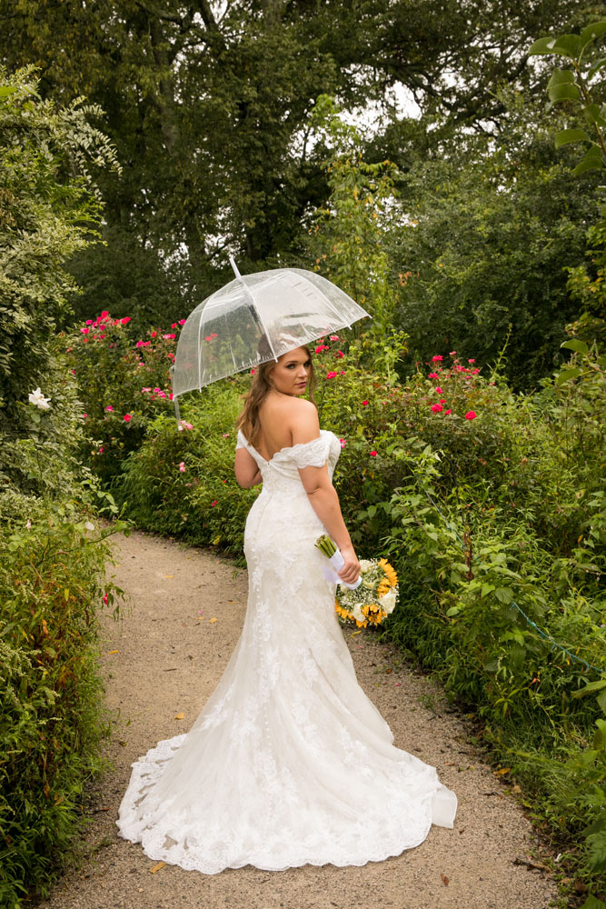 Columbia Wedding Photographer Meadow Hill Farm 024.jpg