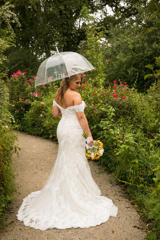 Columbia Wedding Photographer Meadow Hill Farm 025.jpg