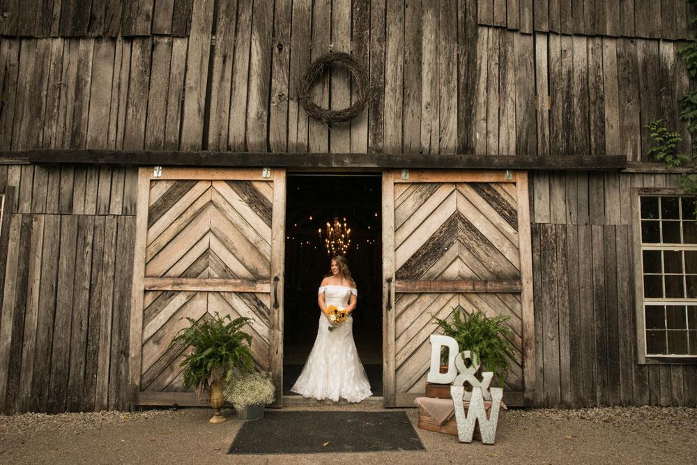 Columbia Wedding Photographer Meadow Hill Farm 026.jpg
