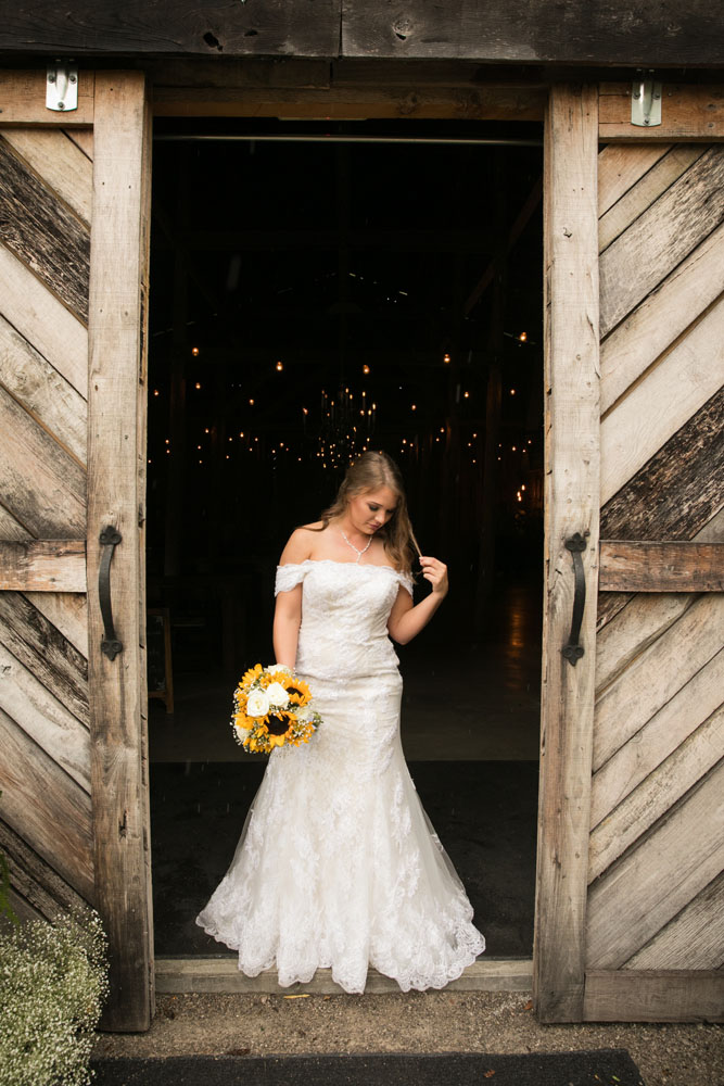 Columbia Wedding Photographer Meadow Hill Farm 028.jpg