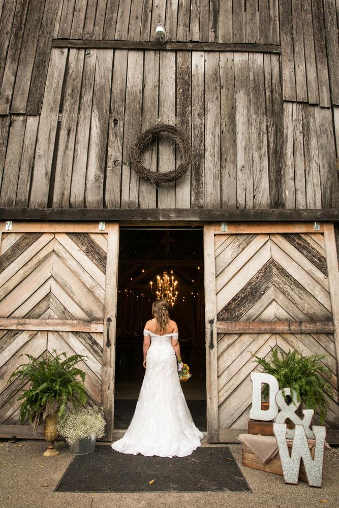 Columbia Wedding Photographer Meadow Hill Farm 031.jpg