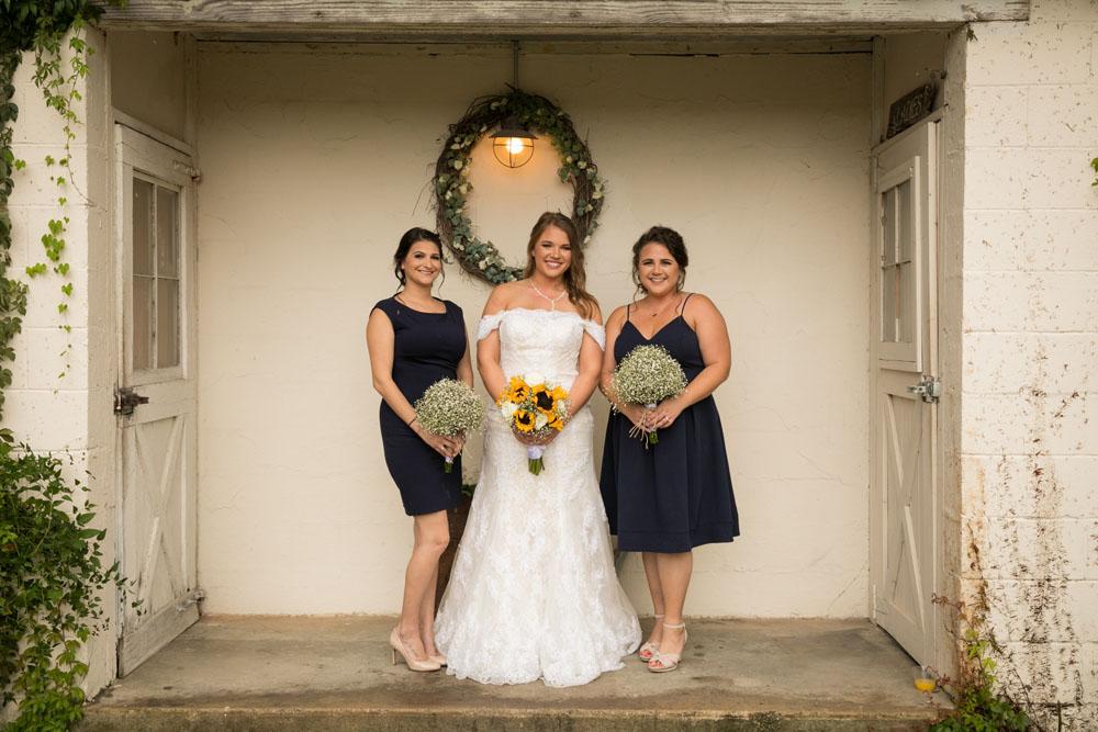Columbia Wedding Photographer Meadow Hill Farm 033.jpg