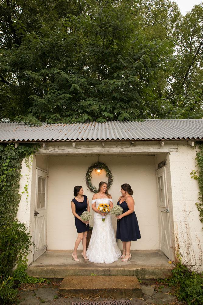 Columbia Wedding Photographer Meadow Hill Farm 034.jpg