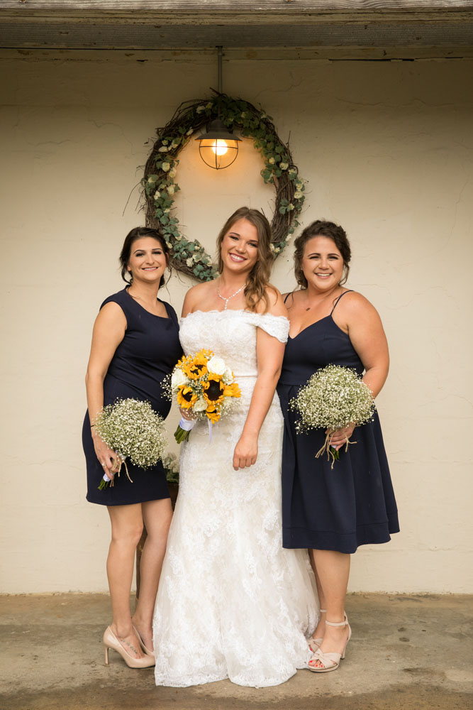 Columbia Wedding Photographer Meadow Hill Farm 036.jpg