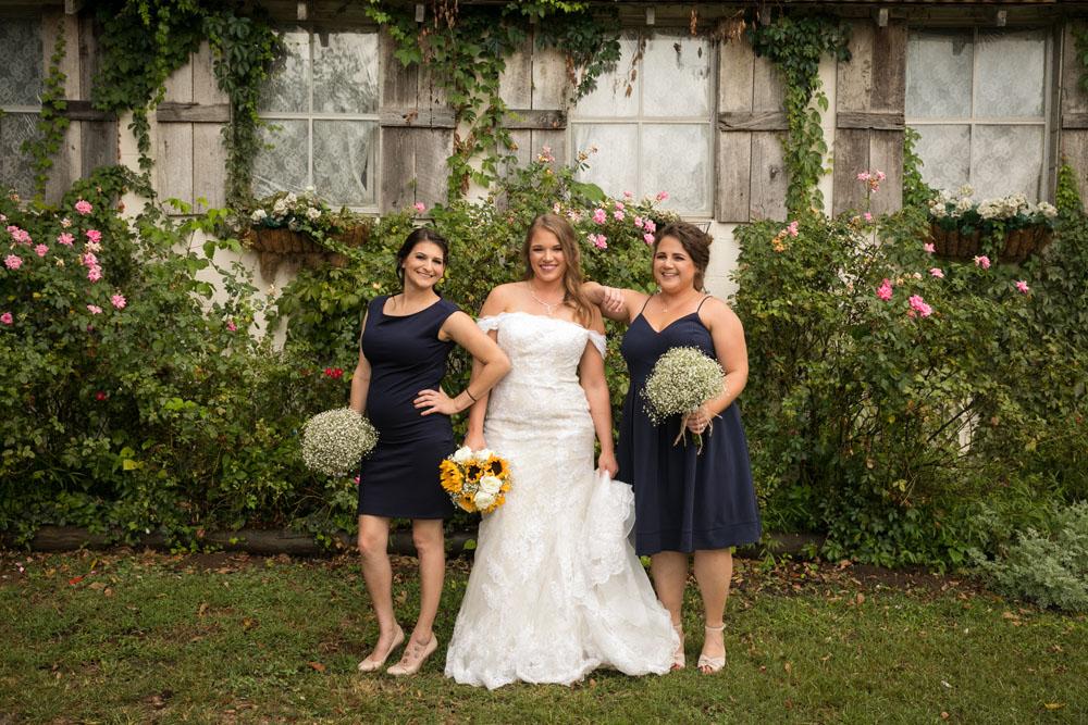 Columbia Wedding Photographer Meadow Hill Farm 037.jpg