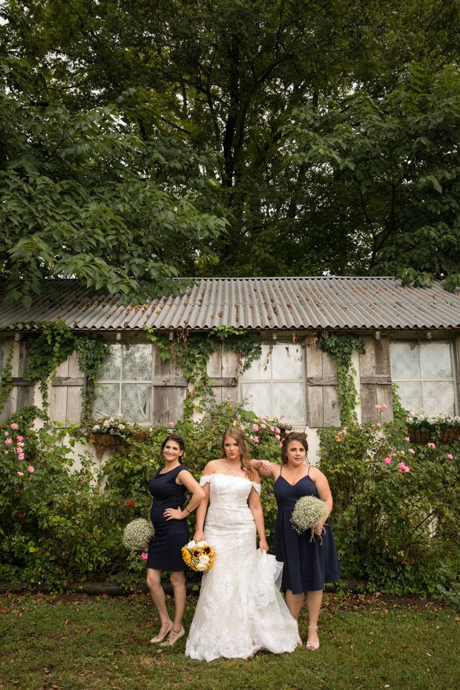 Columbia Wedding Photographer Meadow Hill Farm 038.jpg
