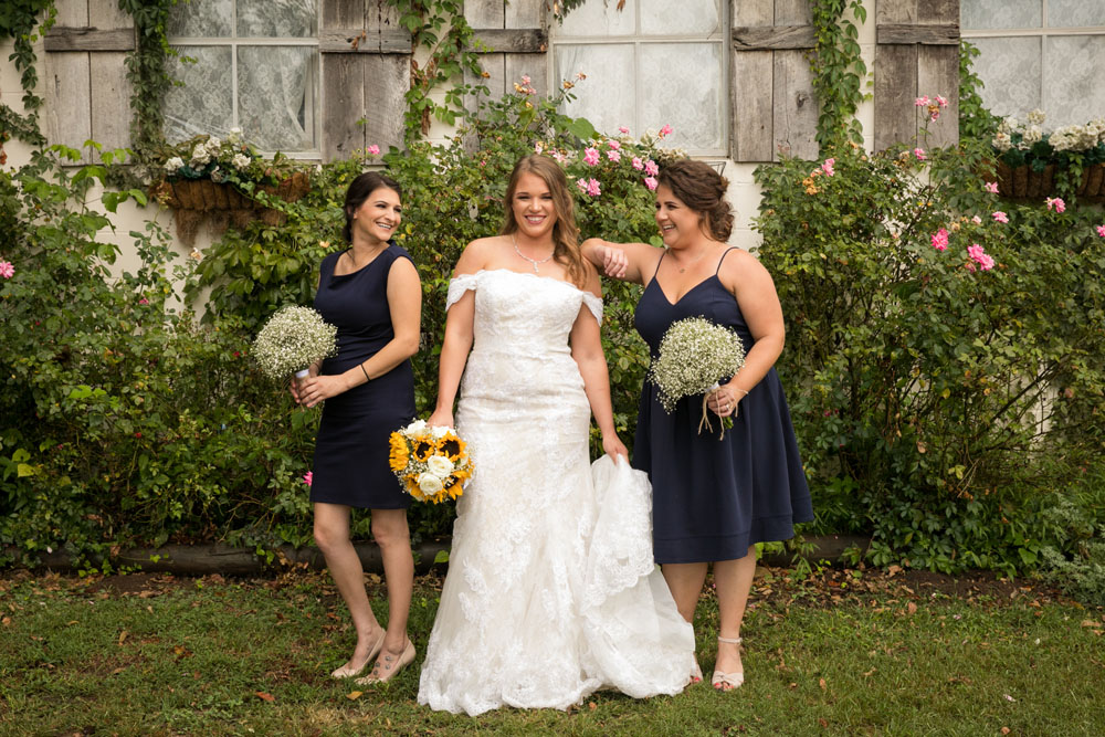 Columbia Wedding Photographer Meadow Hill Farm 039.jpg