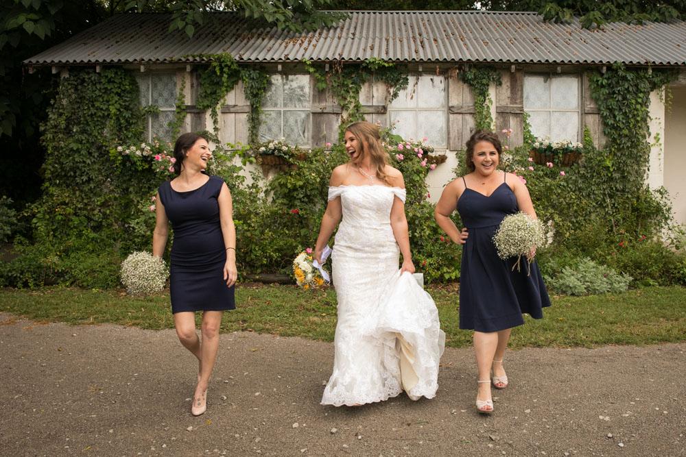 Columbia Wedding Photographer Meadow Hill Farm 040.jpg