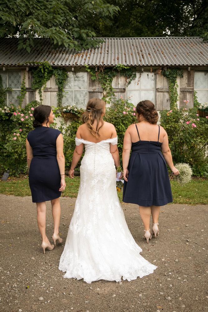 Columbia Wedding Photographer Meadow Hill Farm 041.jpg