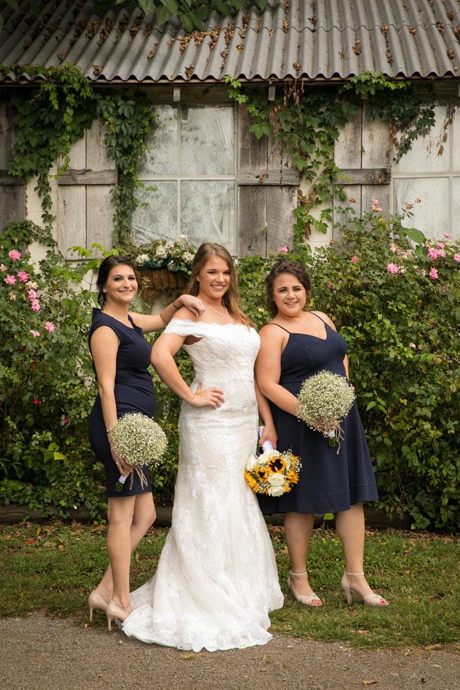 Columbia Wedding Photographer Meadow Hill Farm 042.jpg