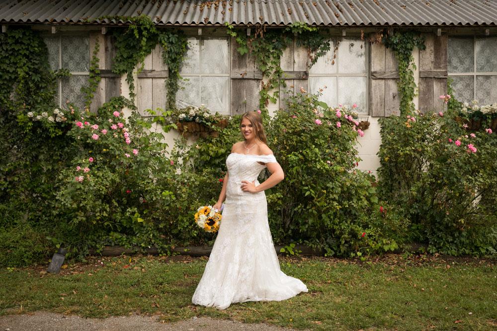 Columbia Wedding Photographer Meadow Hill Farm 045.jpg