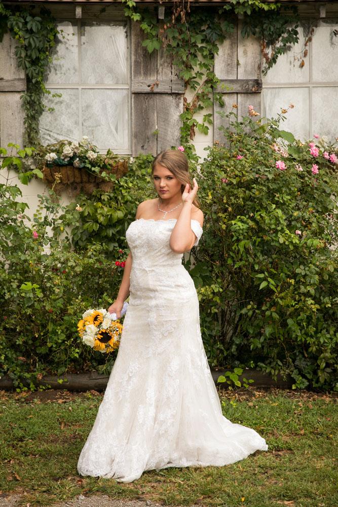 Columbia Wedding Photographer Meadow Hill Farm 046.jpg