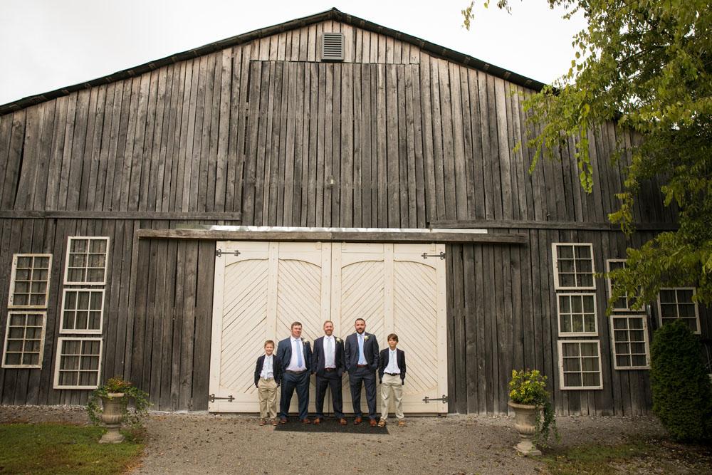 Columbia Wedding Photographer Meadow Hill Farm 050.jpg