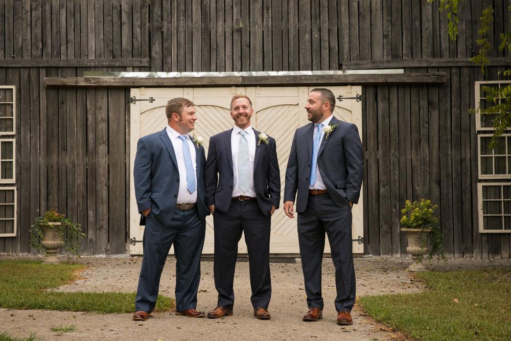 Columbia Wedding Photographer Meadow Hill Farm 051.jpg