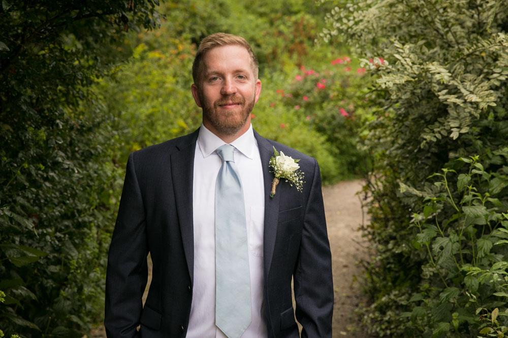 Columbia Wedding Photographer Meadow Hill Farm 056.jpg