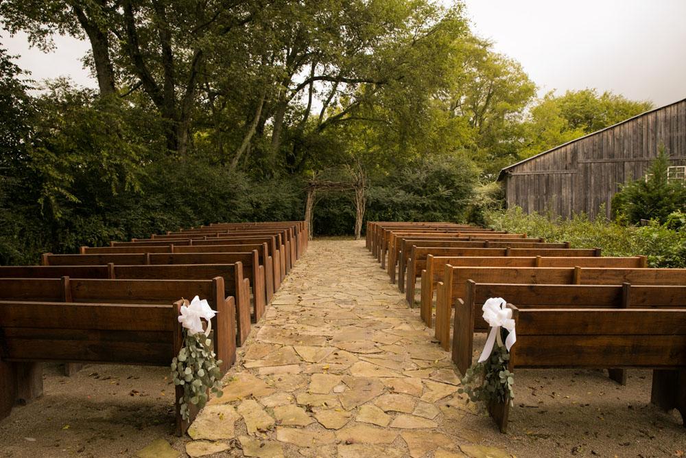 Columbia Wedding Photographer Meadow Hill Farm 059.jpg