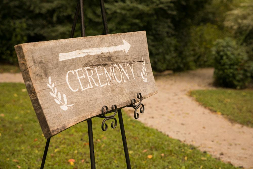 Columbia Wedding Photographer Meadow Hill Farm 060.jpg