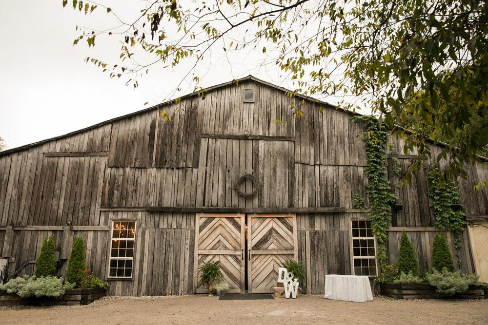 Columbia Wedding Photographer Meadow Hill Farm 062.jpg