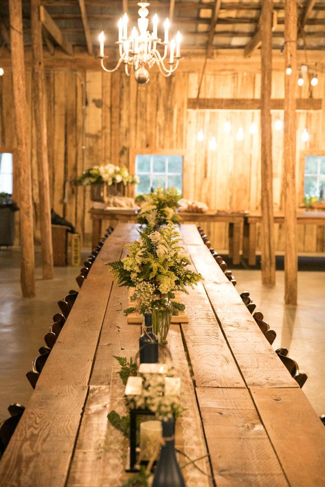 Columbia Wedding Photographer Meadow Hill Farm 063.jpg
