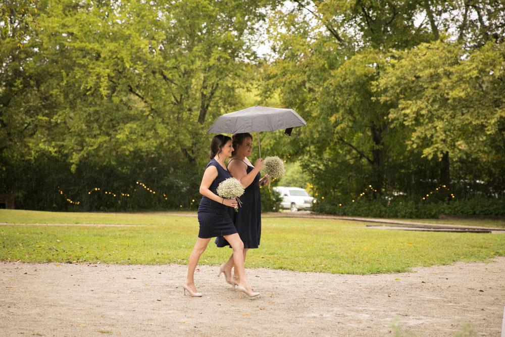 Columbia Wedding Photographer Meadow Hill Farm 064.jpg