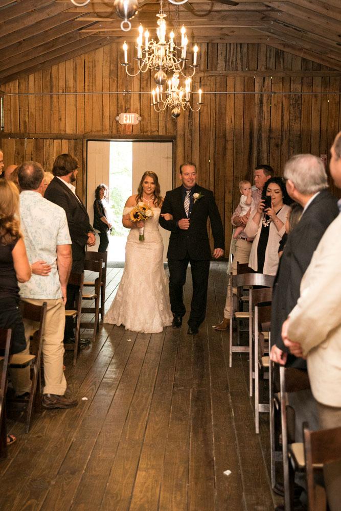 Columbia Wedding Photographer Meadow Hill Farm 067.jpg
