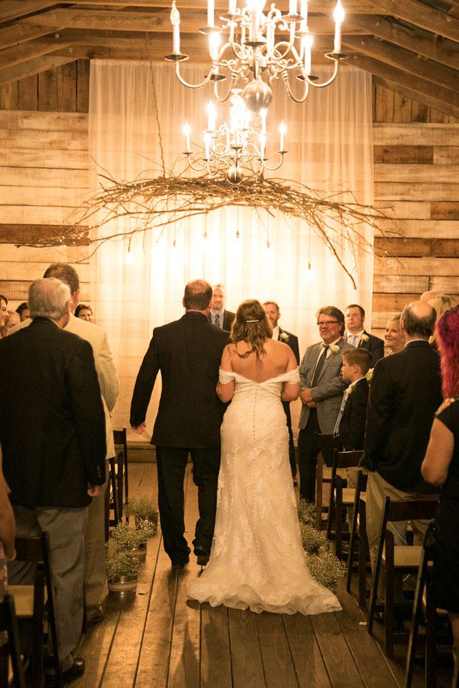 Columbia Wedding Photographer Meadow Hill Farm 068.jpg