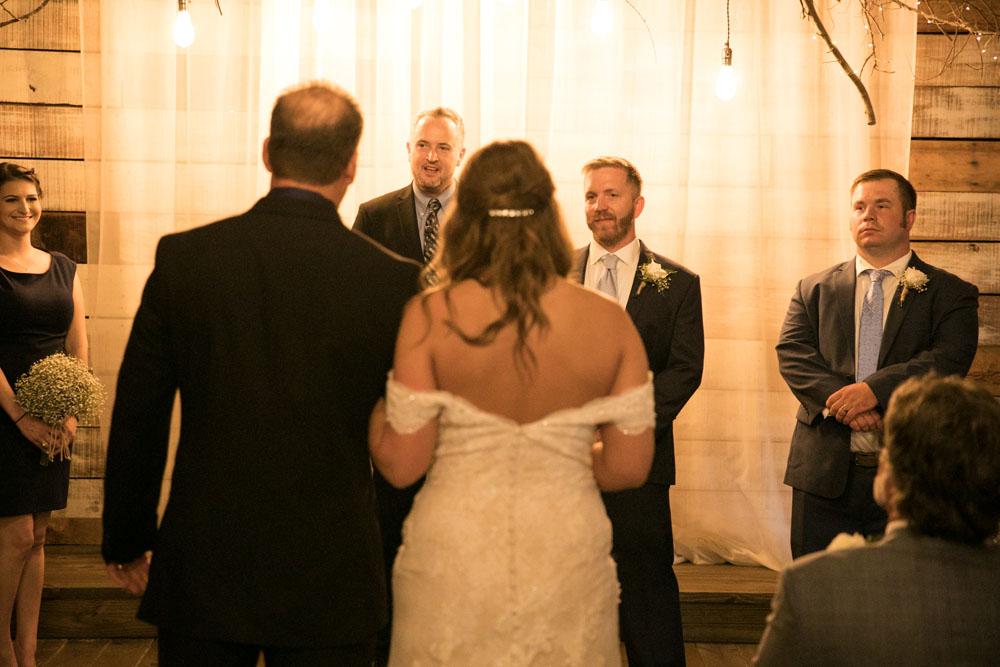 Columbia Wedding Photographer Meadow Hill Farm 070.jpg