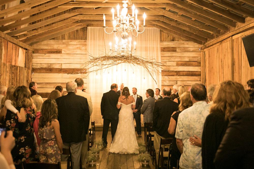 Columbia Wedding Photographer Meadow Hill Farm 069.jpg