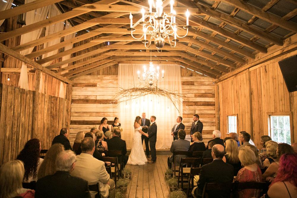 Columbia Wedding Photographer Meadow Hill Farm 072.jpg