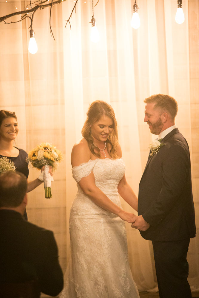 Columbia Wedding Photographer Meadow Hill Farm 078.jpg