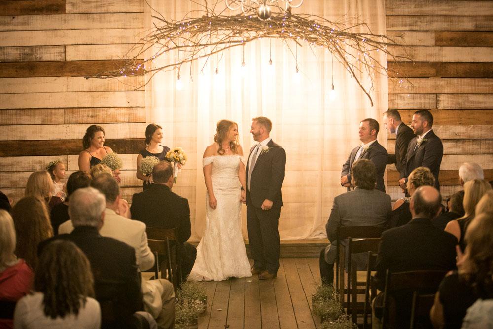 Columbia Wedding Photographer Meadow Hill Farm 079.jpg