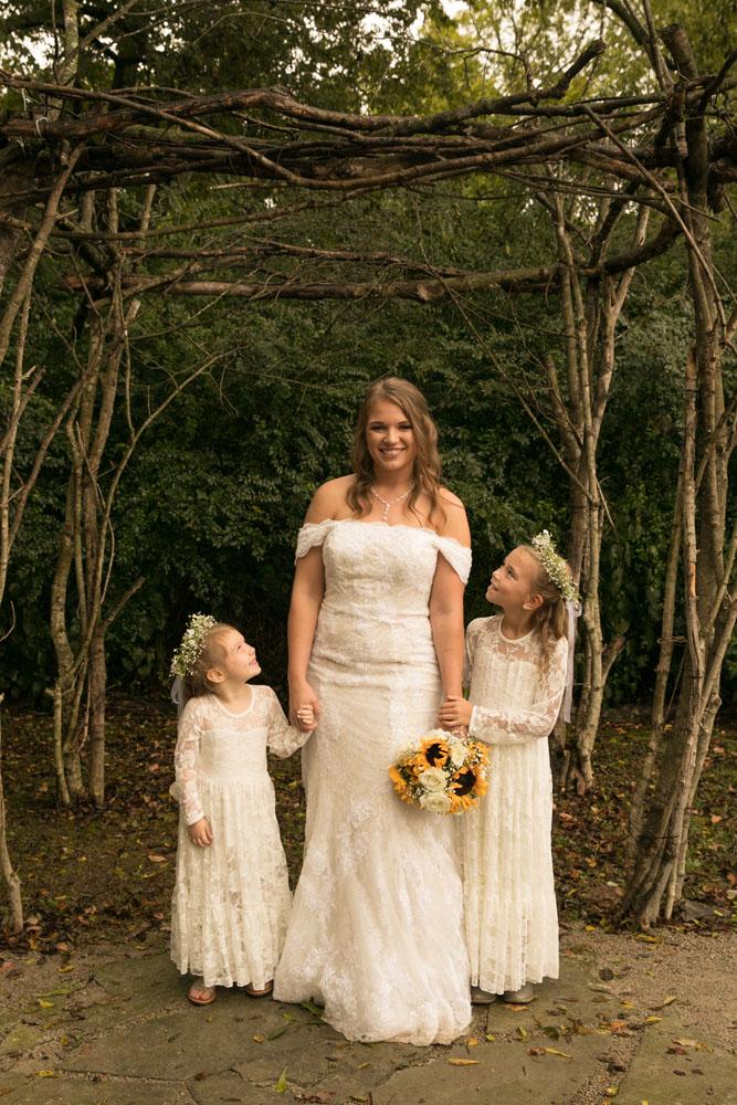 Columbia Wedding Photographer Meadow Hill Farm 081.jpg